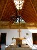 Csíkkarcfalvi kápolna