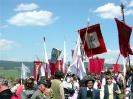 Csíksomlyó, 2005.