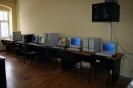 Csíksomlyói számítógép labor