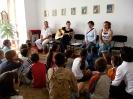 Csobánka 2009