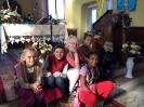 Csernakereszturi Szent Kereszt templom