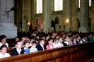 Ditrói tanévzáró 2008