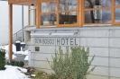 Don Bosco Hotel