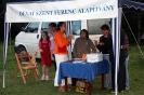 EMI tábor 2007.augusztus.11 szombat