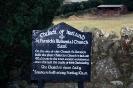 Élménygazdag látogatás Írországban