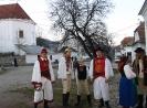 Elnöki látogatás Torockón (Fotó: Márton Kató) 3.
