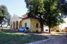 Elsőáldozás Gálospetrin 2011