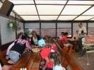 Esztelneki gyerekek nyaralása 2009