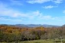 Fehér Körös völgye