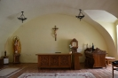 Fotók a Szent István Otthonról