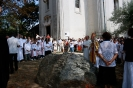 Gálospetri 2011