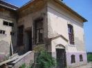 Gálospetri 2007