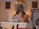 Gálospetri házunk 2008