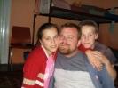 Gyerekek - 2007.sep.12.