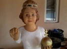 Gyergyói kis Jézus