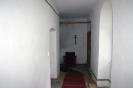 Gyergyószárhegyi ferences kolostor