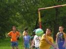 Gyermeknap Déván 2008