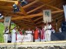 Gyimesbükk szép ünnepe 2009