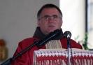 Gyimesbükki missió 2008