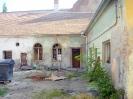 Gyulafehérvári új otthonunk