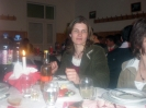 Gyuri és Évi esküvõje - 2008 március 29