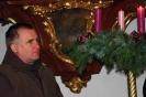 Hodmezõvásárhelyen 2008 adventjén
