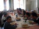 Húsvéti örömök