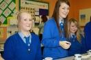 Írországi iskola