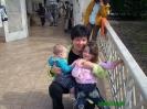 Iváni gyerekek - 2008