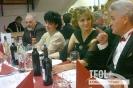 Jótékonysági bál Szekszárdon - 2008