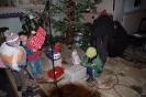Karácsony Déván 2008