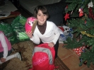 Karácsony Nagyszalontán 2010