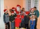 Karácsony - 2007.dec.02