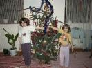 Karácsony Szovátán
