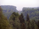 Kirándulás a Straja hegyen