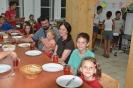 Kistestvérek közösége 2012