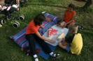Kistestvérek Közössége 2009