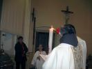 Krisztina keresztelõje