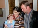 Látogatás Gyulafehérváron 2010