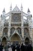 Londoni látogatás