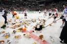 Maci esõ hullott a jégpályán a gyerekeinknek