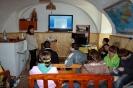 Média Tábor Déván, 2010