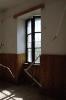 Megkezdõdtek a felújítási munkát Csobánkán
