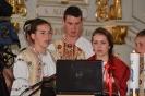 Mise a Moldvai Csángó Magyar testvéreinkkel