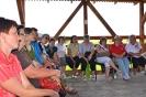 Munkatárs találkozó 2013