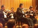 Mûvészek a Dévai Gyerekekért - Zeneakadémia, 2005.