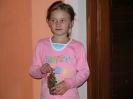Nagyszalonta - 2007.okt.04