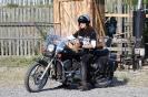 Nemzetközi motoros találkozó Csíkszeredában