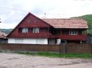 Parajdi ház