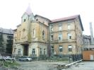 Petrozsény - 2005. szeptember 19